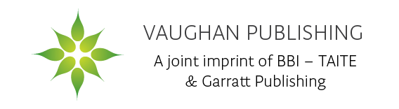 Vaughan Publishing
