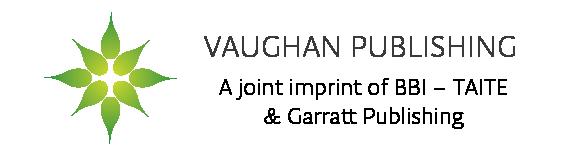 Vaughan Publishing